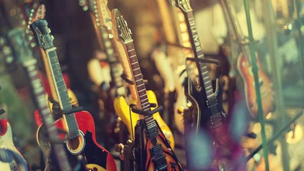 guitar_3