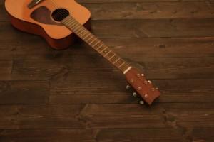 guitar_ac_1